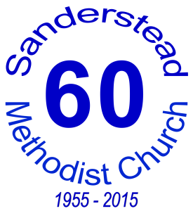 cropped-Logo_Arial_SMC60withDate.png